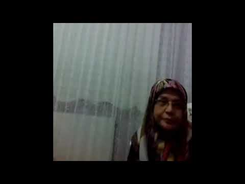 Sizi çok seviyoruz Nazmiye videosu yaptık.💕Nazmiye Doğum Günün Kutlu Olsun💕