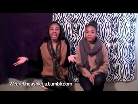 Girl code dating your best friends experimenting