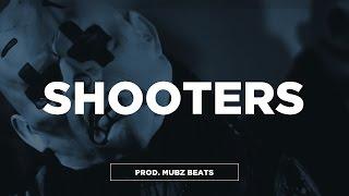 "Video (Free) Montana Of 300 x Young Thug x Desiigner Type Beat - ""Shooters"" | Trap Type Beat | Mubz Beats download MP3, 3GP, MP4, WEBM, AVI, FLV Juni 2017"