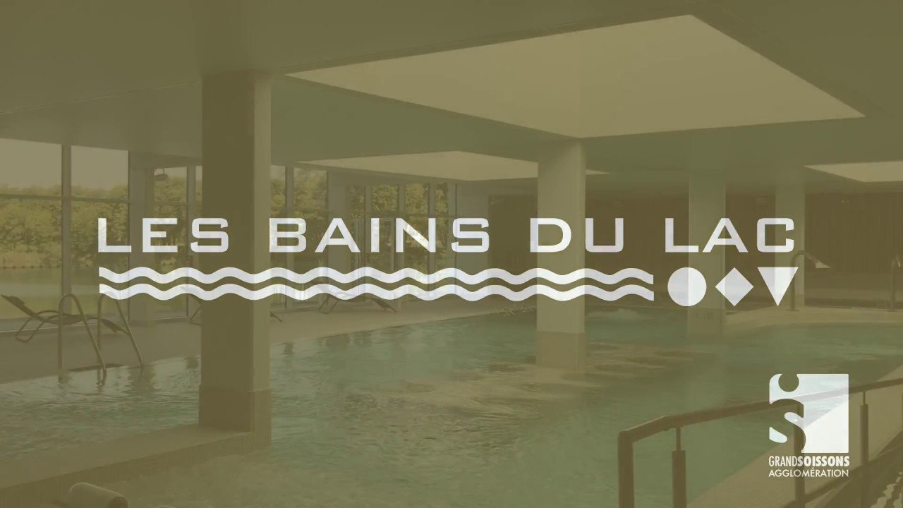 Les Bains du Lac - Espace Balnéothérapie (ouverture dans une nouvelle fenêtre)