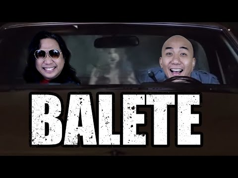 PAPARAZZI LADY GAGA PARODY. BALETE BY KAMOTE CLUB. Sir Rex & Pakito