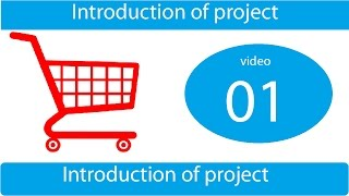 How to make php project - introduction