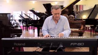 roland fp 80 austral piano world melbourne