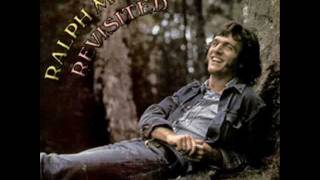Watch Ralph McTell Hesitation Blues video