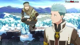 Snow White with the Red Hair Season 1 Episode 5 English Dubbed