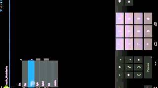 как улучшить звук при записи видео с планшета или телефона андроид(Ссылка на прогу-http://trashbox.mobi/files30/190948/com.mobileuncle.toolbox.ver.20140111v2.9.9.build.331.apk Сорян что забыл её оставить., 2015-07-04T08:13:12.000Z)