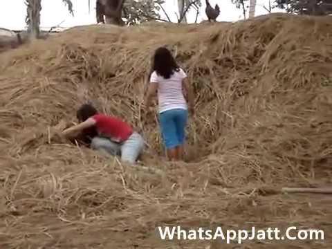 murga vs girls | funny India