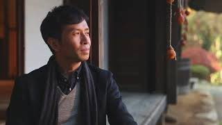 おまえの故郷(ふるさと)/三山ひろし (カバー) masahiko