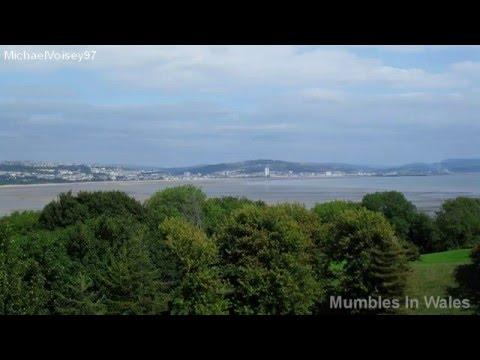 Mumbles Wales | Slideshow #1