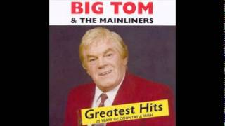 Big Tom Greatest Hits 09/16 Old Love Letters
