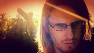 Watch Steven Wilson Like Dust I Have Cleared From My Eye video