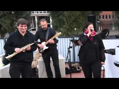 cassiopeia---coverband-loungeband-jazzband-partyband-hamburg-(dance-classics)