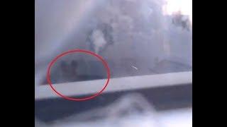 Красноярец запер собаку на 5 дней на балконе в мороз