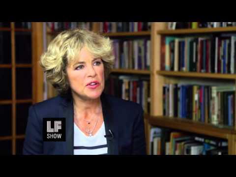 Laura Flanders Show - Ending Mass Incarceration