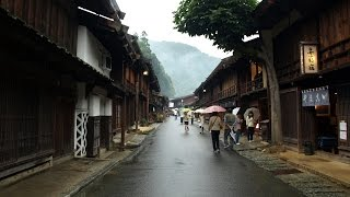 2008年8月27日発売 川中美幸さん「木曽川しぐれ」 作詞:水木れいじ 作...