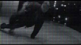 hip-hop video_ шумный - добрый табак