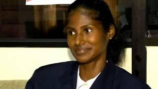 Gambar cover Paralimpic 2012 Sri Lankan eposid2(1).mp4