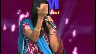 DM Special - Sanam Sharma (Ja Ja Ve Tenu Dil Dita)