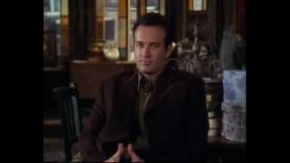 Charmed Cole (Les meilleurs moment de la saison 3 et 4) thumbnail