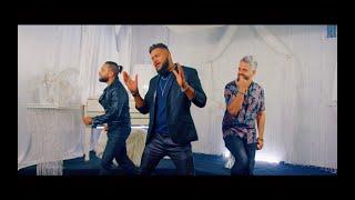 Henry Santos ❌ Lirow ❌ Daniel Santacruz - Weekend ( Video Oficial )