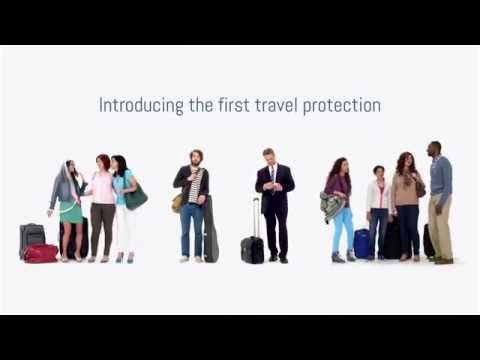 Berkshire Hathaway Travel Protection - How It Works
