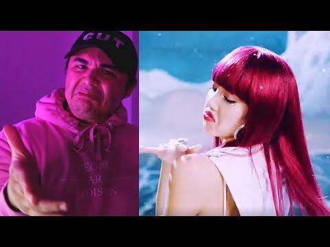 BLACKPINK - How You Like That MV | WELL DAMN!