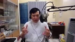 Nay Anh Mai Tôi - Lm. Giuse Tạ Duy Tuyền