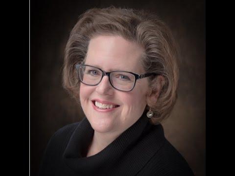 Jane Haynes, REALTOR/Broker, CENTURY 21 Kreuser & Seiler