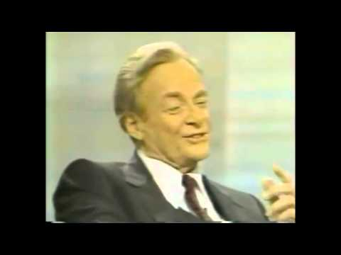 CNN, Feynman and the Challenger disaster