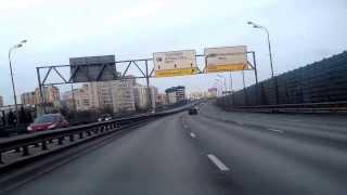 • Москва, 1 января 2014 года, - надо, значит надо...