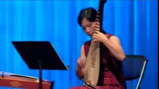 Ann Yao Trio 1