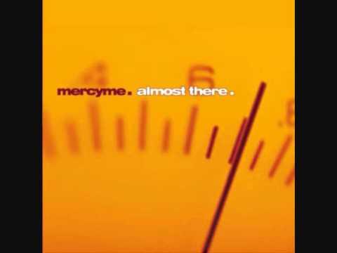 I Worship You - MercyMe