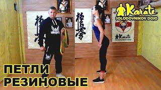 Тренировка 10 мин дома заменяет тренажерный зал для мужчин и женщин | Training at home 10 min