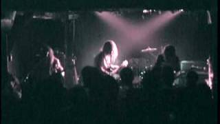 ASYLUM - When the River Knows - 2009. 5.3 @URGA Gazelle(vo,ag,pf) K...