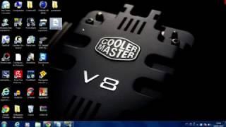 como resolver problemas de erro d3dx9_26.dll em jogos portable de ps1