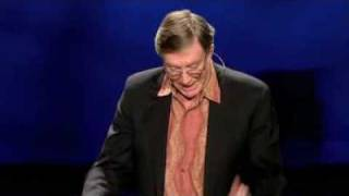 Dr. Ray Anderson : Business Logic Of Sustainability