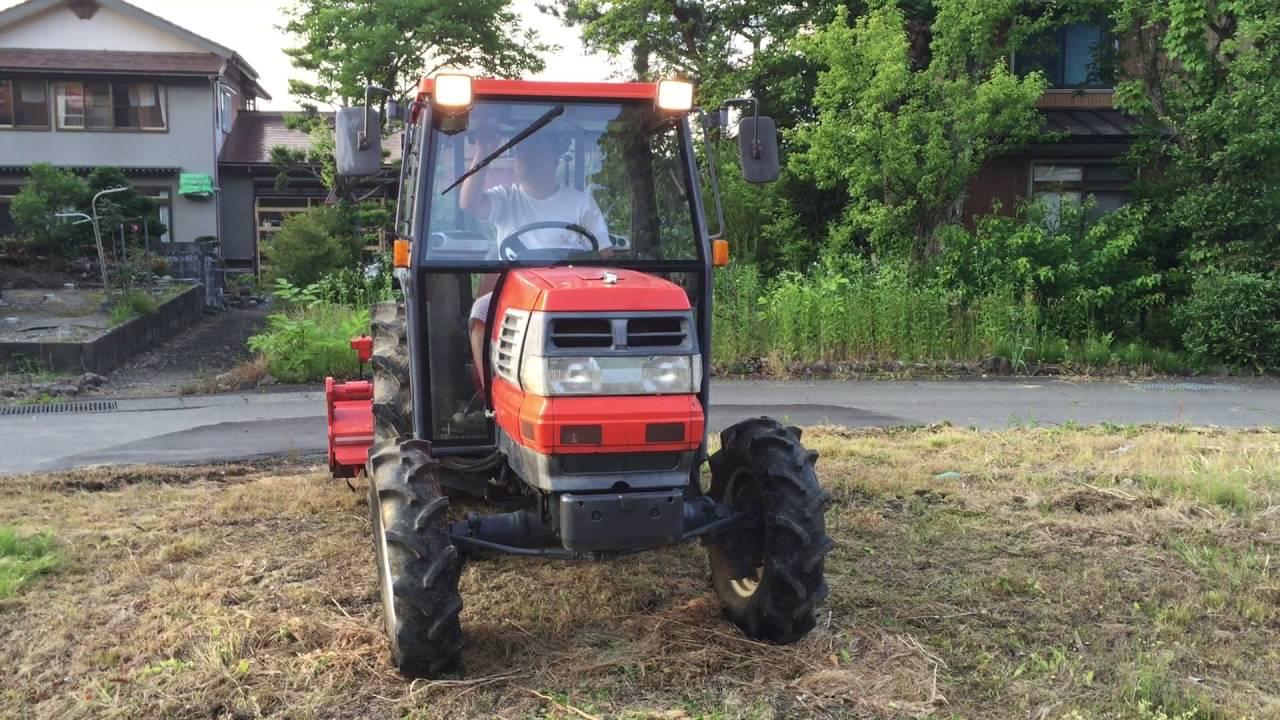 Ziemlich Kubota Traktor Schaltpläne Bilder - Der Schaltplan - greigo.com
