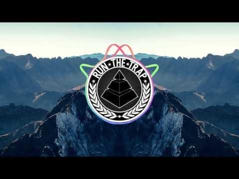 Bro Safari Ft. Sarah Hudson - Reality (Blvk Sheep Remix)