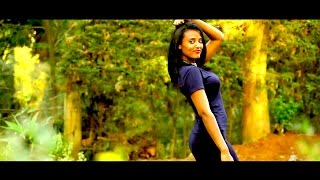 Tsegaye G/Meskel(Abilo) - Neyema(ነይማ) - New Ethiopian Music 2017(Official Video)