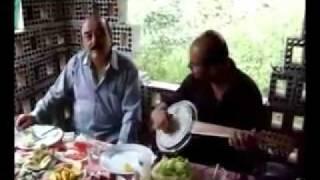 Ali Seven Bile Bile Sevdim