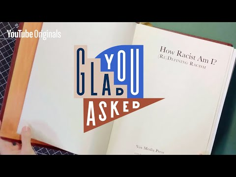 Glad You Asked Season 2 | Official Trailer | YouTube Originals
