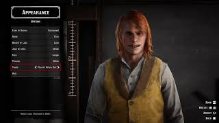 red dead online ps4 slim live stream test