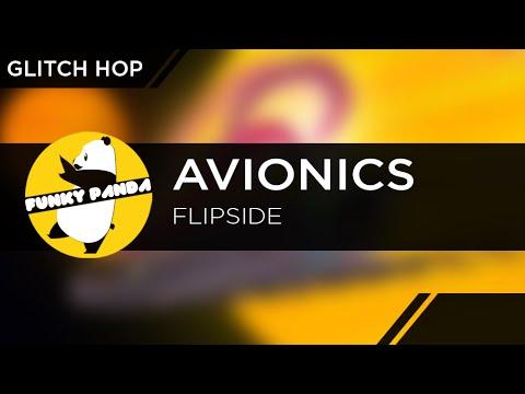 Avionics - Flipside || World Premiere