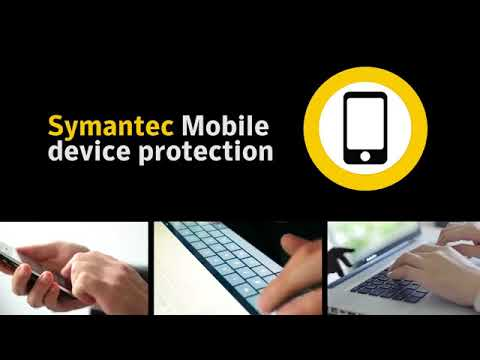 symantec-endpoint-protection-suites
