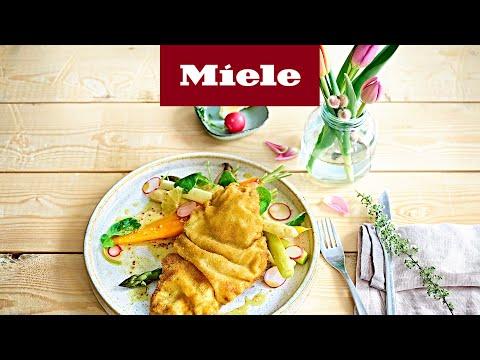 rezept:-wiener-schnitzel-i-miele