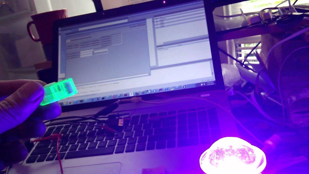 maxresdefault Spannende Led Lampe 100 Watt Dekorationen