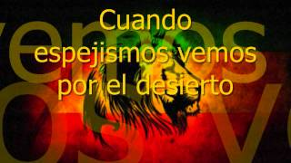 JAH GUIDE GONDWANA.wmv