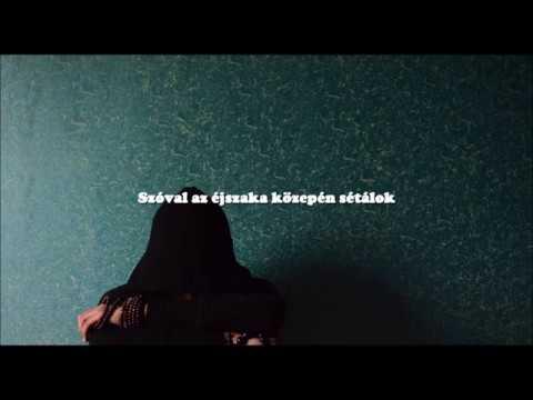 Alan Walker ‒ Lost Control ft Sorana Magyar
