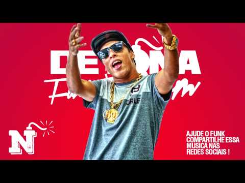 MC Boy do Charmes - Vamos No Role (Áudio Oficial) Lançamento 2015