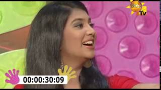 Hiru TV | Danna 5K Season 2 | EP 141 | 2020-01-19 Thumbnail